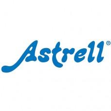 ASTRELL