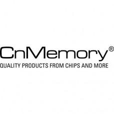 CN MEMORY