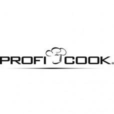 PROFI COOK