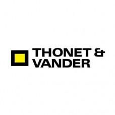 THONET& VANDER