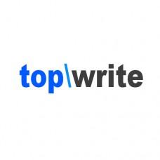 TOP WRITE