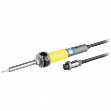51214 FIXPOINT REPLACEMENT SOLDERING IRON FOR SOLDERING STATION EP5