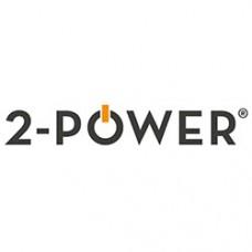 2-POWER