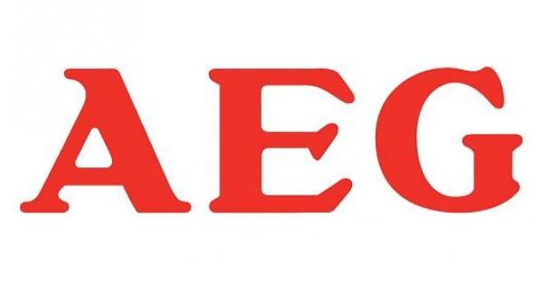 AEG-600x315.jpg f145e55979c