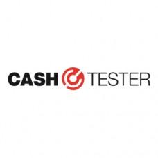 CASH TESTER