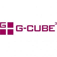 G-CUBE