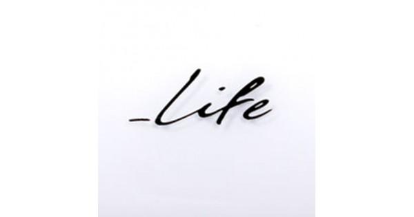 LIFE 1881872b76c