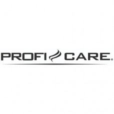 PROFI CARE