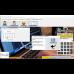 mySoftware - Διαχείριση Πελατολογίου