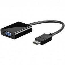 68793 HDMI TO VGA ADAPTOR BLACK