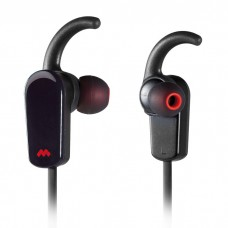 MELICONI MYSOUND SPEAK ACTIVE BT EAR HOOK STEREO HEADSET (WITH MICROPHONE)