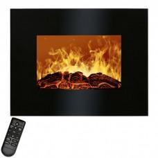 EK 6020 CB Electric Fireplace 900-1800 W