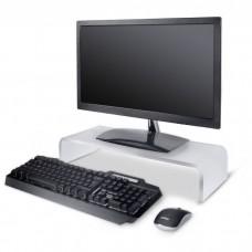 NOD MST-101 Plexiglass monitor stand