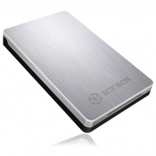 "ICY BOX IB-234U3a EXT CASE 2,5"" SATA HDD/SSD USB3.0    /60023"