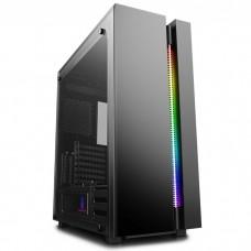 DEEPCOOL NEW ARK 90SE E-ATX/ATX/M-ATX/Mini-ITX CASE BLACK