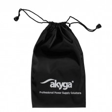 AKYGA AK-AC-01 AC NOTEBOOK ADAPTER PROTECTIVE SLEEVE