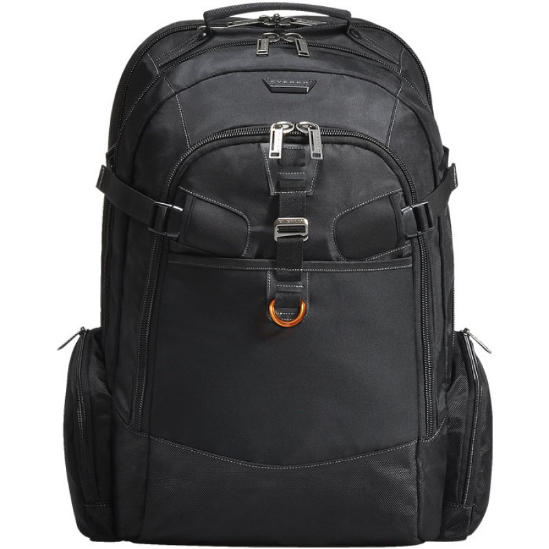 EVERKI TITAN BACKPACK LAPTOP BACKPACK 18.4""