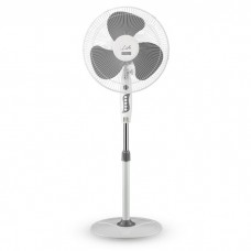 LIFE OSTRO Stand fan 16'',40W